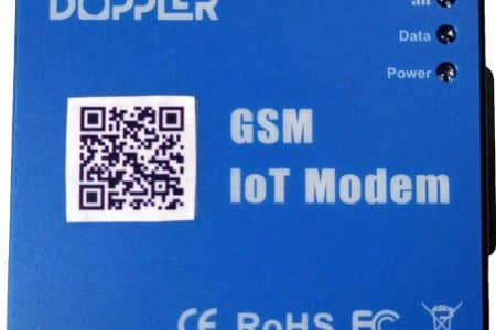 Benefits of IoT Remote Lift Monitoring
