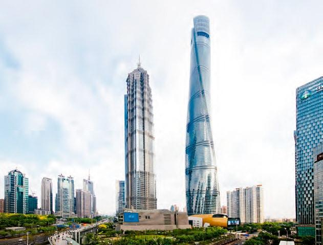 CTBUH-2016-Best-Tall-Building-Award-Recipients-Announced