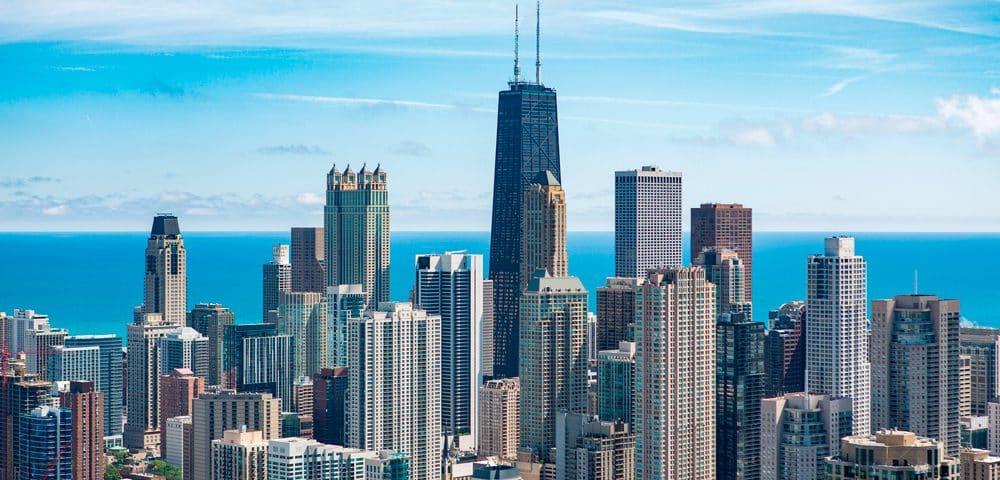 Chicago-in-the-Spotlight