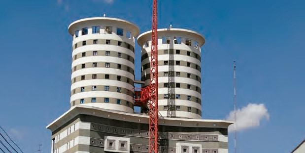 Company-Spotlight-East-Africa-Elevators-Co-Ltd