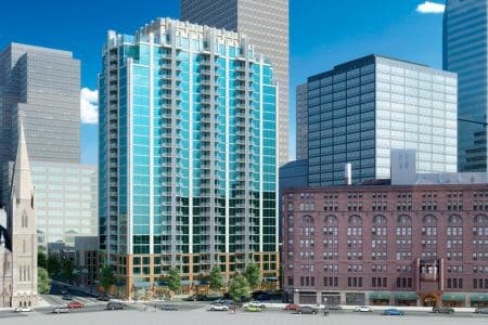 Downtown-Denver-Construction-Boom-Continues