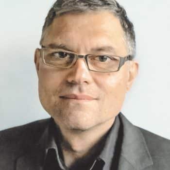 Dr. Rolf Zöllner