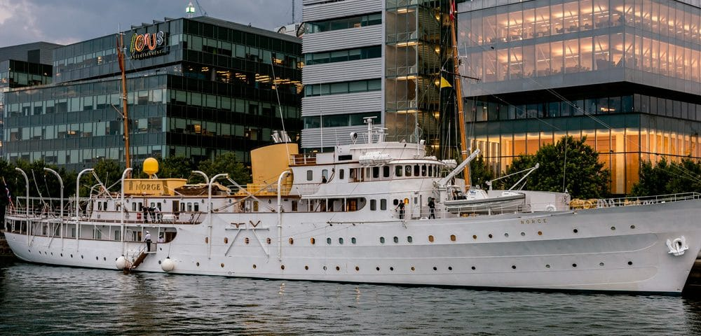 EESFC-Toronto-Harbour-Cruise