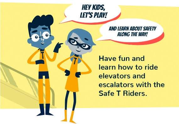 EESFs-Safe-T-Riders-Program-Relaunches