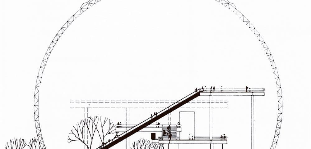 ELEVATOR-WORLD-1967-Figure-1