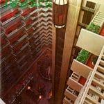 ELEVATOR-WORLD-1967-Figure-3