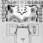 ELEVATOR-WORLD-1967-Figure-4