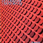ELEVATOR-WORLD-1967-Figure-8