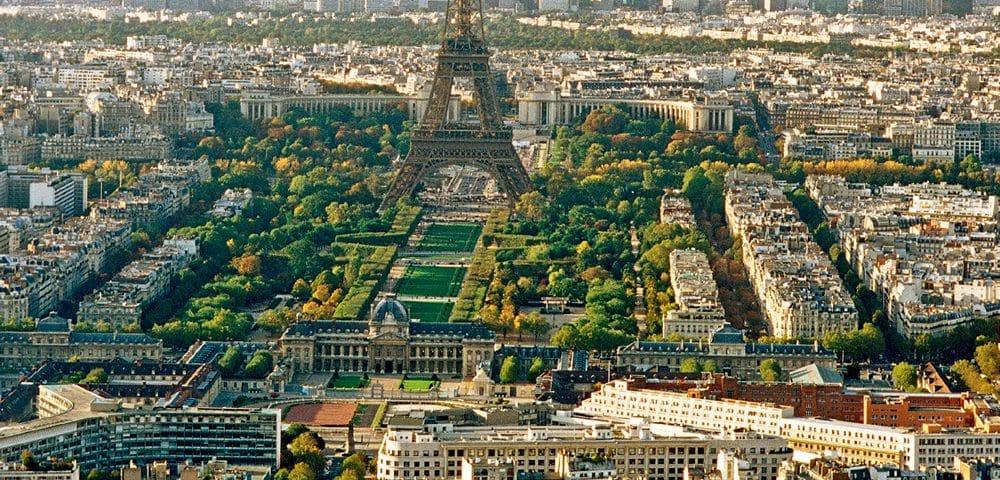 Eiffel-Elevators-Part-of-US$320-Million-Overhaul