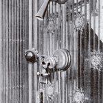 Elevator-Telephony-Figure-3