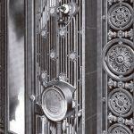 Elevator-Telephony-Figure-4