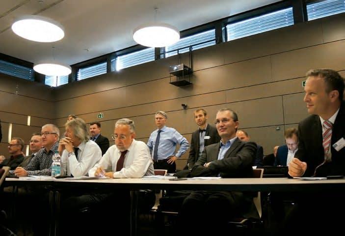 European-Lift-Congress-Heilbronn-2016