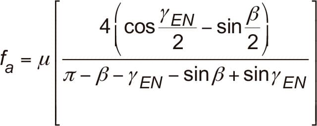 Fred-Hymans-and-the-Theory-of-Rope-Traction-Part-One-Equation-13