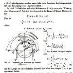 Fred-Hymans-and-the-Theory-of-Rope-Traction-Part-One--Figure-12