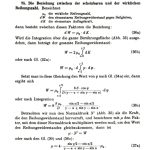 Fred-Hymans-and-the-Theory-of-Rope-Traction-Part-One--Figure-13