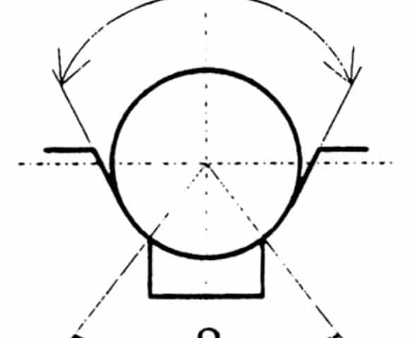 Fred-Hymans-and-the-Theory-of-Rope-Traction-Part-One--Figure-19