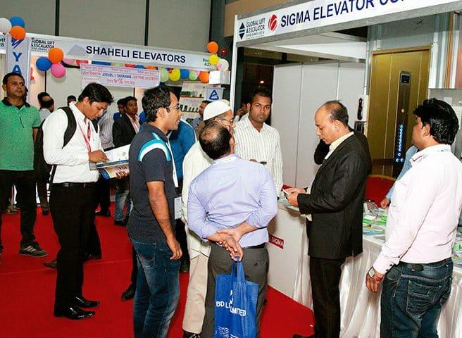 Global-Lifts-and-Escalators-Expo-2016