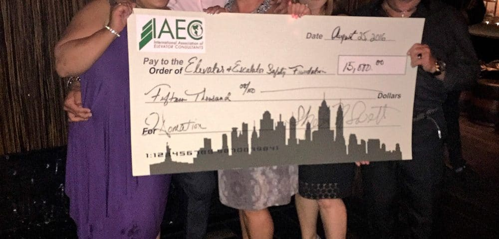 IAEC-NY-23rd-Annual-Fundraise