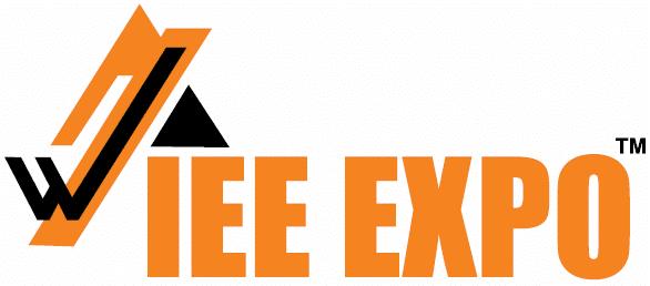 International Elevator and Escalator Expo 2022
