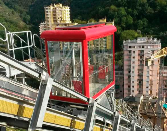 Inclined-Elevator-in-Genoa-Italy