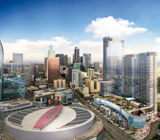 LA-is-a-construction-hotspot