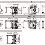 MRM-W-Line-Elevator-for-Modernization-Business-in-Compliance-with-EN-81-21-Figure-2
