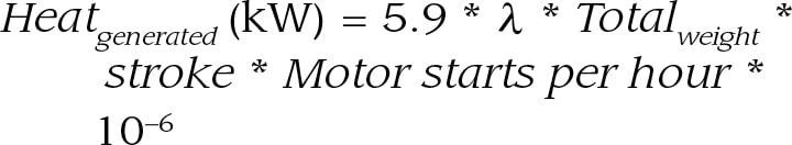 Making-Hydraulic-Elevators-Heat-Resilient-Symbol-Equation-Metric-1