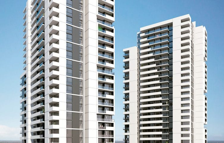 Melbourne-Sydney-see-tower-plans-topping-out