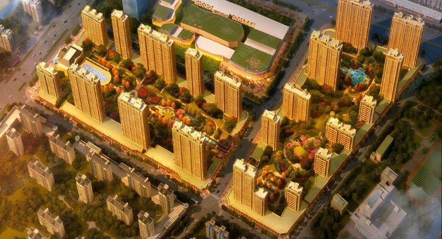 More-big-orders-for-Otis-tower-rises-near-Taipei-101