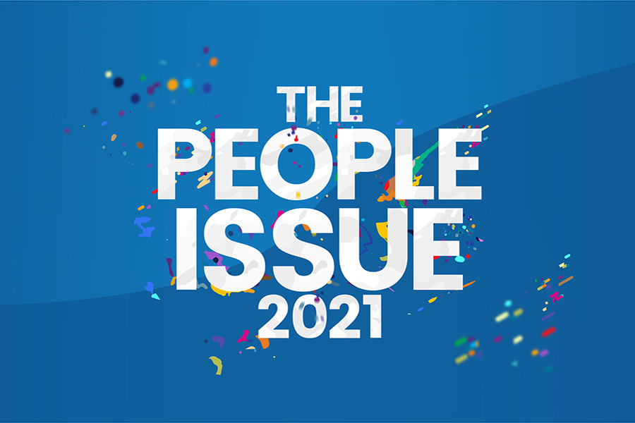 People_Issue_2021-featured