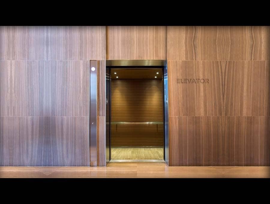 Photo Contest 2016 - 18 york entryway 01a