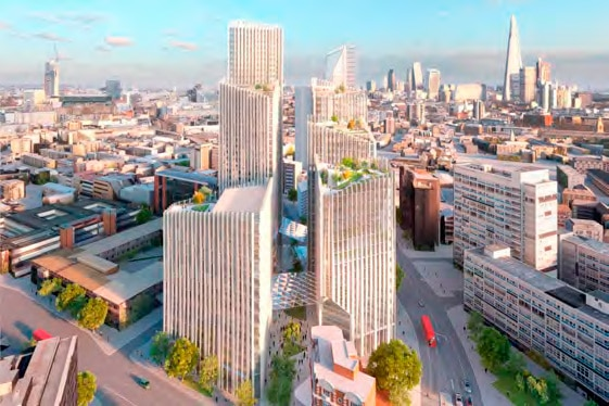Plans-for-tall-buildings-abound-in-London-Milan