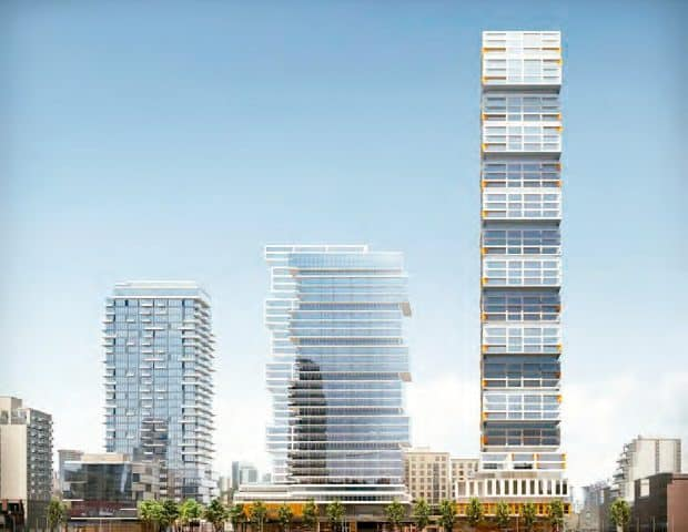 Potential-industry-crisis-is-highlighted-as-plans-for-more-high-rises-develop