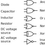 Reading-Electronic-Schematics-Figure-3