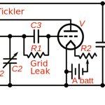 Reading-Electronic-Schematics-Figure-5