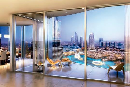 Riyadh-Metro-lets-large-contract-Dubai-and-Qatar-tower-news