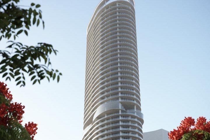 Sales-Start-for-Tallest-Miami-Beach-Building