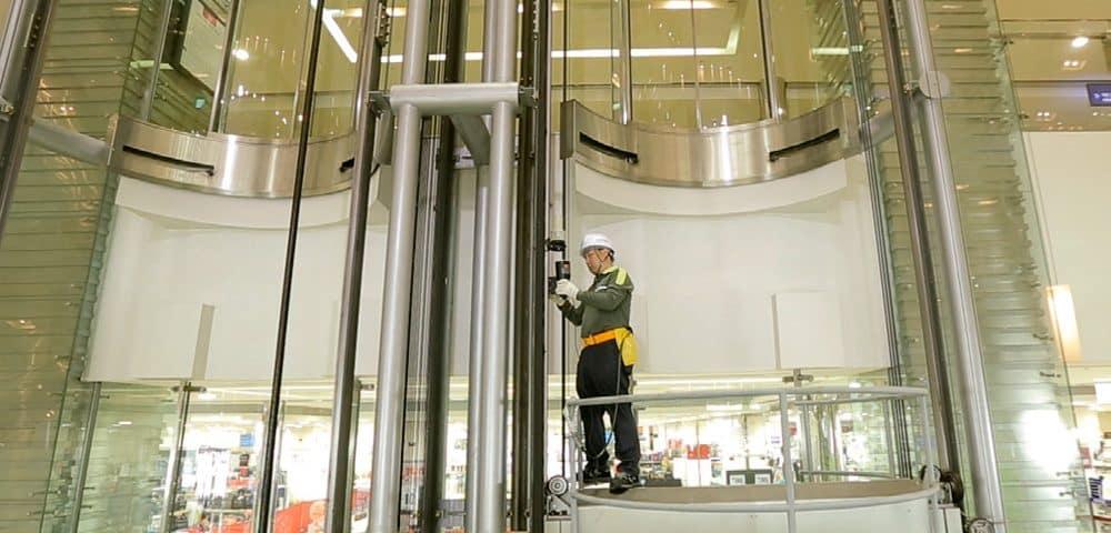 Smart-Inspection-System