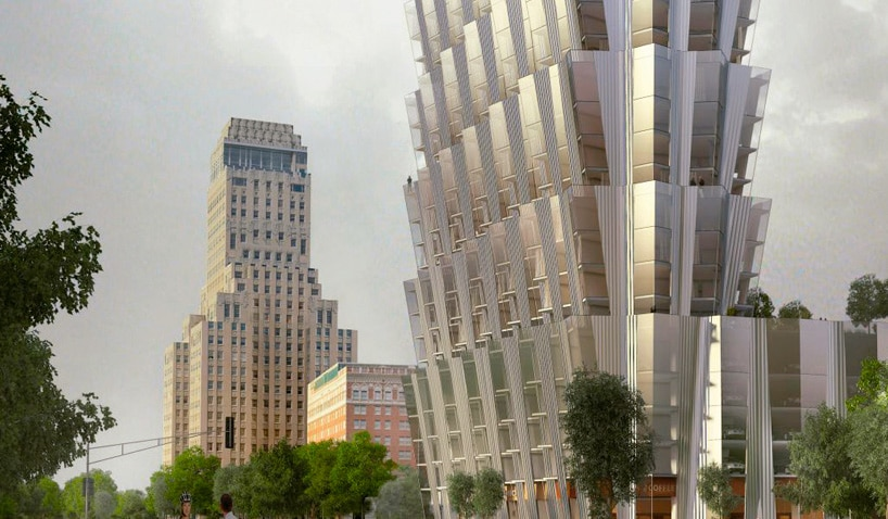 St-Louis-Tallest-Residential-Building-Planned