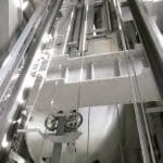 Technological-Development-of-the-Ultra-High-Speed-Elevator-with-a-Speed-of-1200-mpm-Figure-12