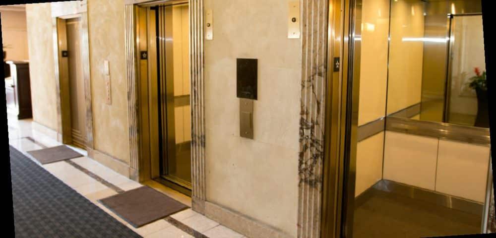 The-Metropolis-Trust-Building-San-Francisco-California