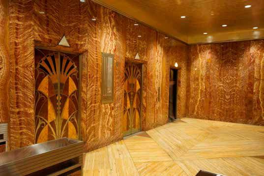 The-Quintessential-Art-Deco-Object