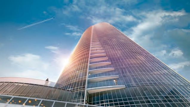Towers-on-tap-in-Chicago-Honolulu-LA