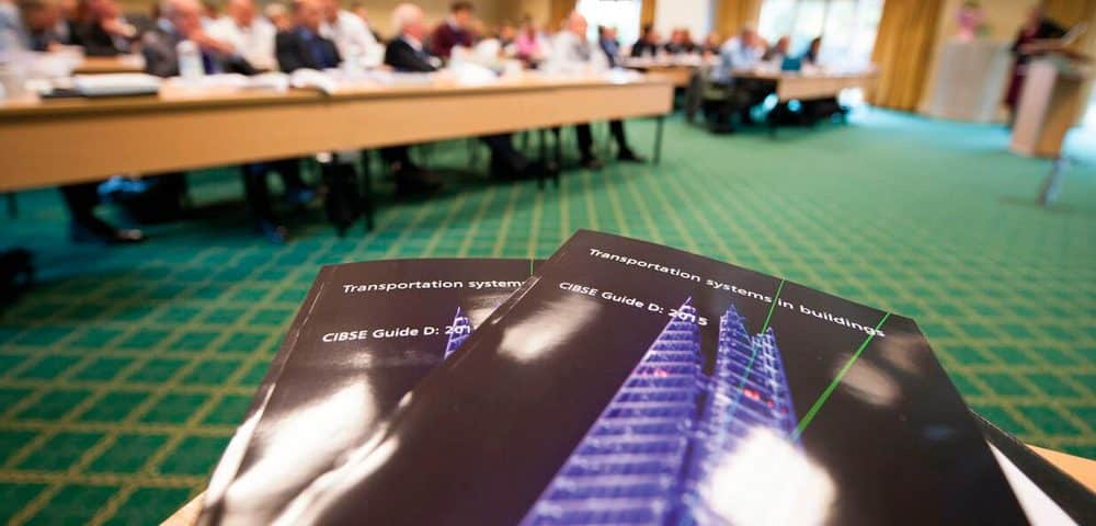 2015-CIBSE-Guide