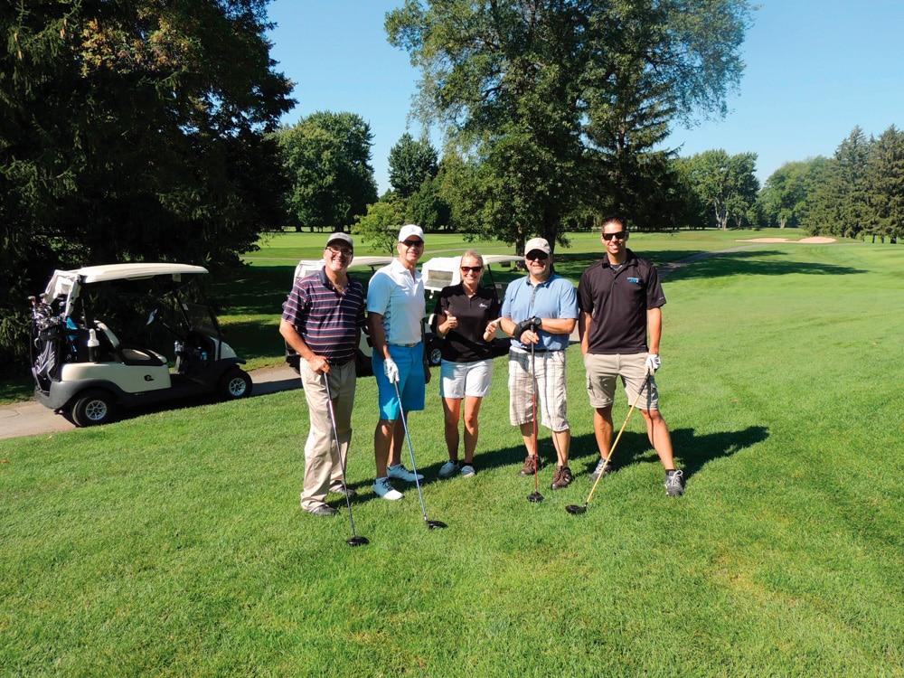 CECA-2015-Golf-Classic3