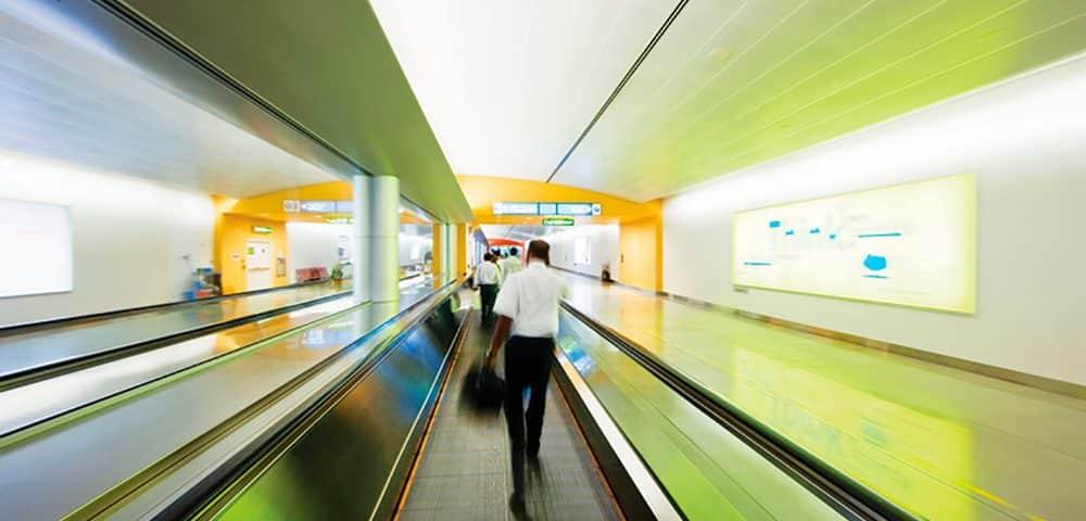 Destination-UAE