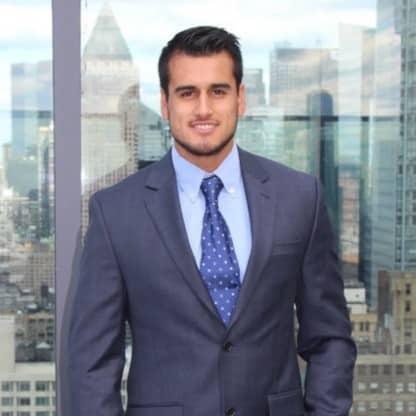 Diego Alvarado Becomes Wurtec NYC Branch Manager