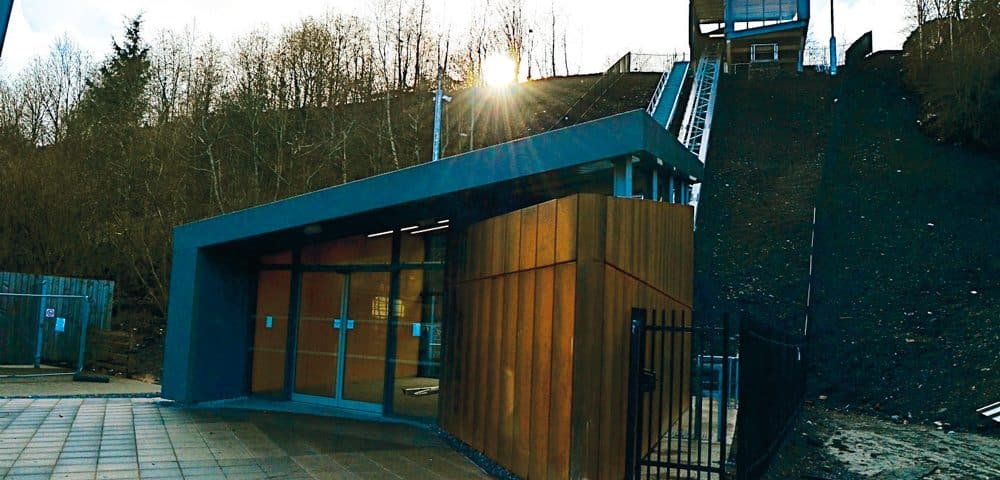 EBBW-vale-inclined-lift