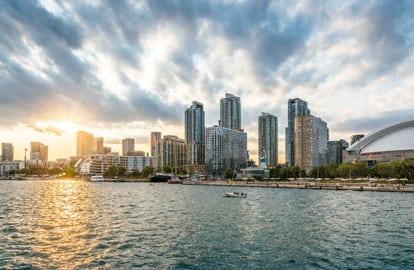 EESFC-Toronto-Cruise-3