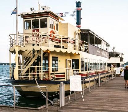 EESFC-Toronto-Cruise